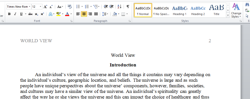 contoh soal essay kelas 1 sd